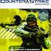 Telecharger Counter Strike 1.6 Gratuitement sur PC