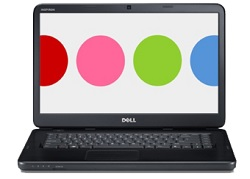 Dell Inspiron N5050 Driver for Windows 7 32-Bit