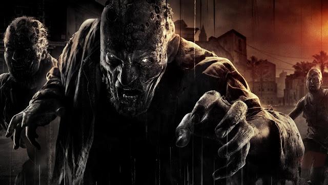تحميل العاب رعب خفيفة مخيفة للكمبيوتر و الاندرويد برابط مباشر Download horror games