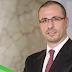 Antonio Chiarello nuovo Socio e Senior Advisor di Veranu