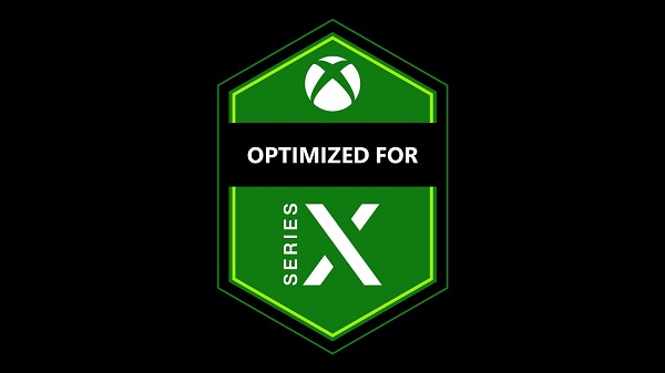 4K & 60 FPS Xbox Series X Optimized Games