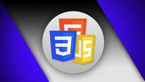 HTML, CSS, & JavaScript - Certification Course for Beginners [Free Online Course] - TechCracked