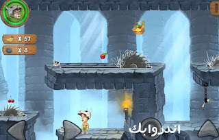 تحميل لعبة Jungle Adventures 2 مهكرة