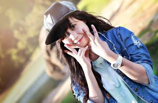 teen-asia-girl-young-people-zodiac