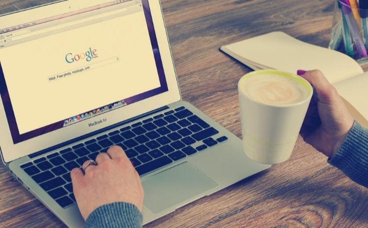 Manfaat baik internet untuk kehidupan sehari 5 Manfaat Baik Internet Untuk Kehidupan Sehari-hari Jika Kamu Menggunakan Secara Bijak
