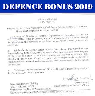 Defence-Bonus-2019