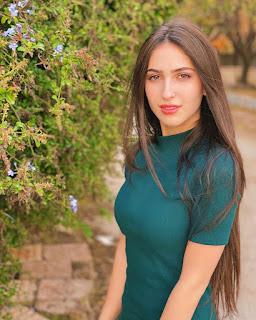 قناة Life As Sara