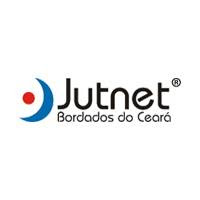 Jutnet Bordados do Ceará