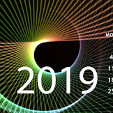 Yang Perlu Kamu Ketahui Seputar Kalender Cuti Bersama 2019