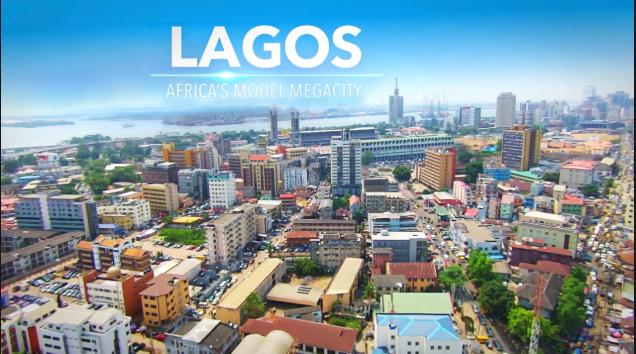 Lagos Teachers Recruitment