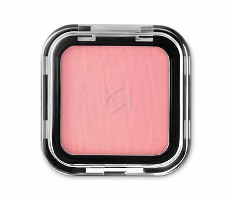 Fard de obraz Smart, 02 Rosy Muave, 6 g