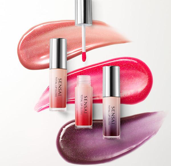 nuevos-tonos-total-lip-gloss