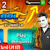 8 ball pool 3.10.3 unlimited MOD no root+double guidelines+anti bann