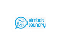 Lowongan Kerja di Simbok Laundry - Semarang (Kurir Laundry dan Operasional Laundry)