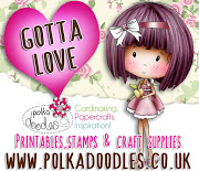 https://www.polkadoodles.co.uk/