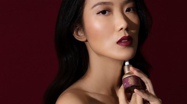 Bakuchiol Kandungan Skincare Anti Aging Lebih Aman dibanding Retinol