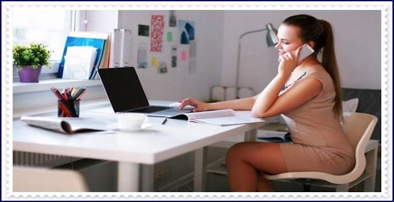 Где заработать в интернете без обмана?
