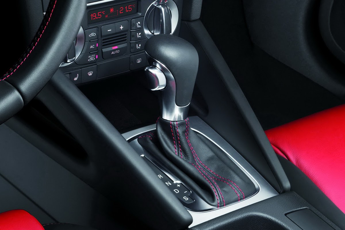 The VW and Audi DSG Transmission- Reliability, Longevity and more.