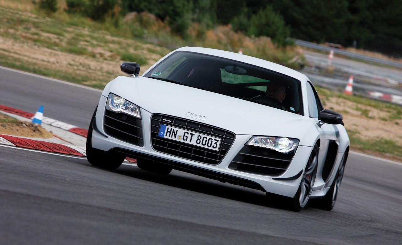 Aleena Latest Cars Audi Quattro Concept Amp Audi R8 Gt