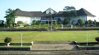 Universitas Diponegoro