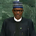 Text of Buhari's Full Speech At The UN General Assembly