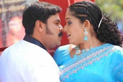 malayalam actress navel photos