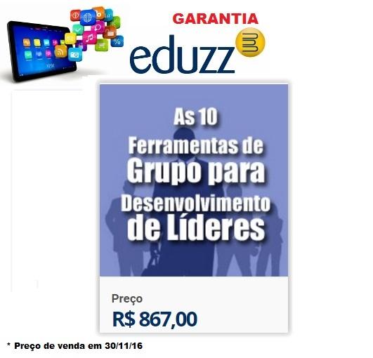 http://edz.la/YWTFU?a=444119