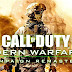 Call of Duty: Modern Warfare 2, remastered free