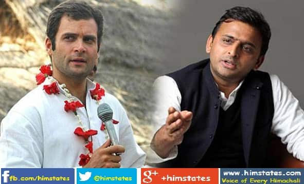 SP-and-congress-alliance