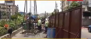 फ्लाईओवर के लिए 350 मकान टूटेंगे 225 करोड़ देंगे मुआवजा
