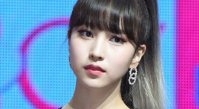 Twice Mina to participate in February Japanese schedules and netizen react about the news