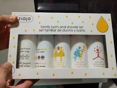 5-geles-aromas-Ziaja