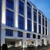 Mudahnya Pesan Hotel dengan Fitur 'Bayar di Hotel' via Traveloka