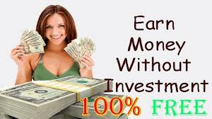 Earn Money Online🔥|Money Earning Apps EARN MONEY FROM HOME|Earn Money With Mobile|MAKE MONEY ONLINE