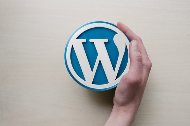 Learning WordPress for Beginners Free Resources