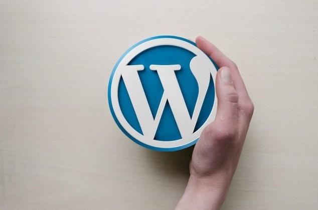 WordPres