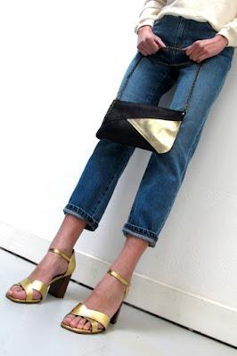 Jeans Sessun
