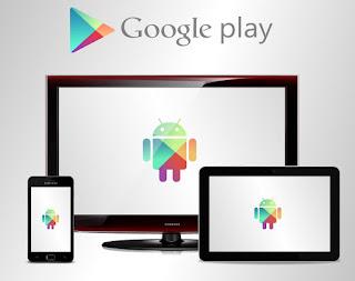 google play te recomienda que aplicaciones desisntalar de tu movil