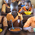 NPP youth threaten to attack School Feeding coordinators in Tamale