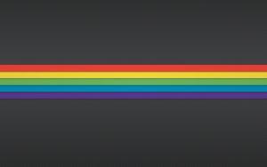 Iphone Wallpaper Cloud Migliori Sfondi Minimal Per Un Desktop Pulito Senza