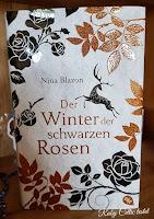 https://ruby-celtic-testet.blogspot.com/2020/04/der-winter-der-schwarzen-rosen-von-nina-blazon.html