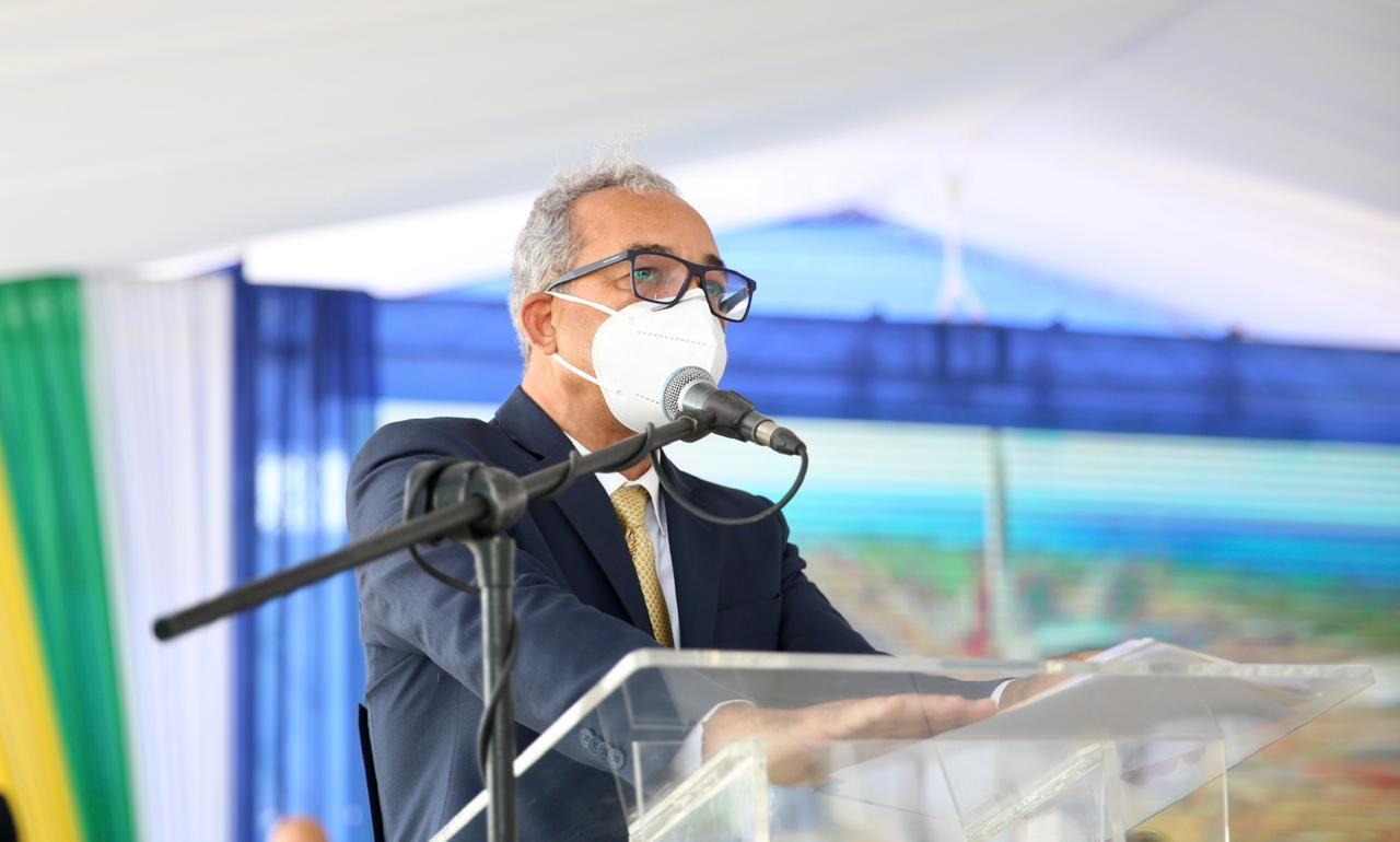 Rubén Jiménez Bichara