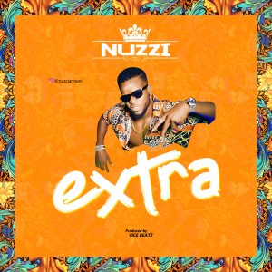Nuzzi - Extra