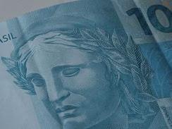 Plataforma vai monitorar R$ 380 bilhões em transferências da União