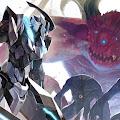 5 Game RPG Offline Android yang Paling Seru