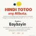 Goodbye, Alibata? Quo vadis, Baybayin?