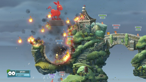 worms-wmd-pc-screenshot-www.ovagames.com-4