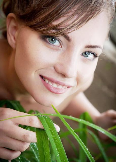 Erotica Tami P  (эротика Femjoy) 18+ голая модель фото ЭРО