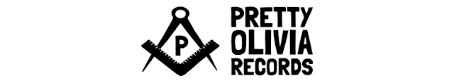 PRETTY OLIVIA RECORDS