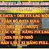 HƯỚNG DẪN FIX LAG FREE FIRE OB25 1.57.4 V24 SIÊU MƯỢT - TỐI ƯU NÂNG CẤP DATA FIX LAG FULL CỰC NHẸ